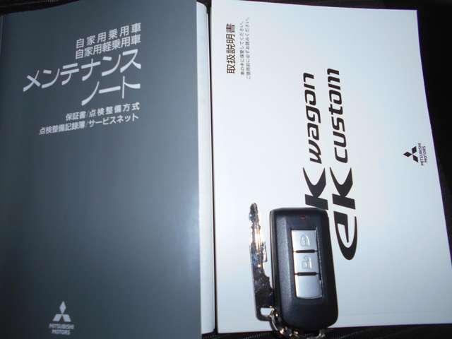 660 T セーフティ プラス エディション(19枚目)
