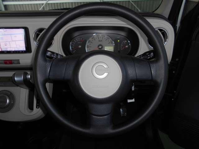三菱人気車種に加え、軽やSUVなど多種多様な車をご用意しております♪