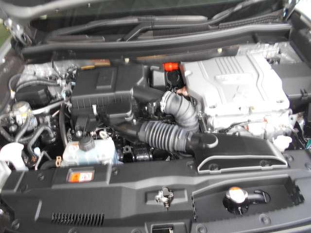 2.0 G リミテッド エディション 4WD(8枚目)