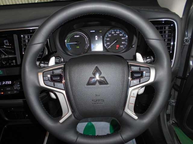 2.0 G リミテッド エディション 4WD(13枚目)