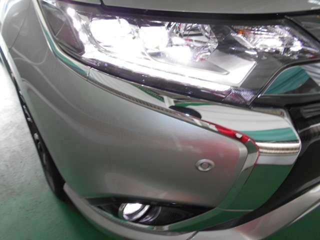 2.0 G リミテッド エディション 4WD(15枚目)