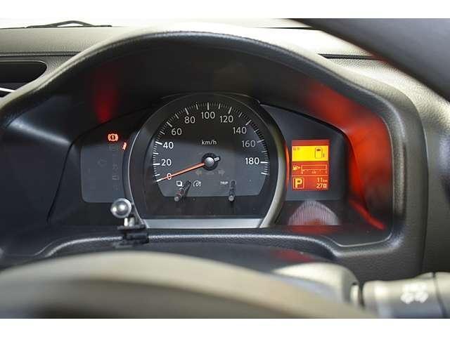 「三菱」「デリカD:3」「ミニバン・ワンボックス」「愛知県」の中古車20