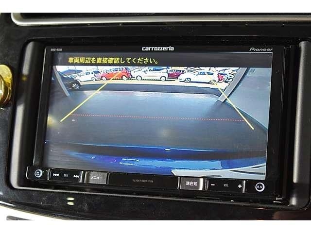 「三菱」「RVR」「SUV・クロカン」「愛知県」の中古車4