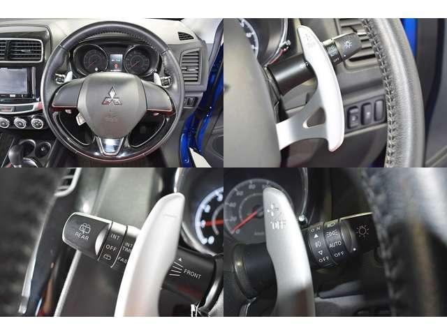 「三菱」「RVR」「SUV・クロカン」「愛知県」の中古車6