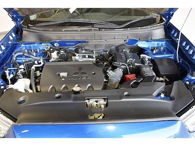「三菱」「RVR」「SUV・クロカン」「愛知県」の中古車18