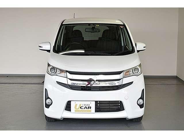 「三菱」「eKカスタム」「コンパクトカー」「愛知県」の中古車15