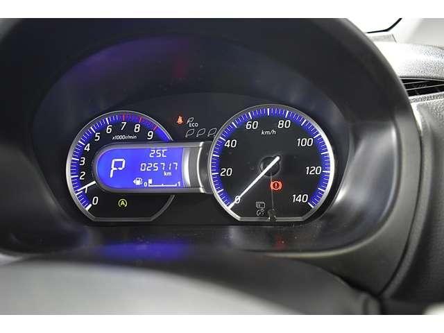 「三菱」「eKカスタム」「コンパクトカー」「愛知県」の中古車20