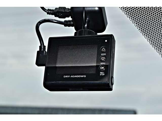 Gナビパッケージ AC100V電源(1500W)・全周囲カメラ・ETC(6枚目)