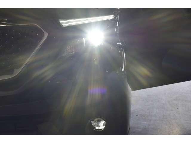 カスタムハイブリッドMV 全方位カメラパッケージ 両側電動スライドドア・全周囲カメラ (8枚目)