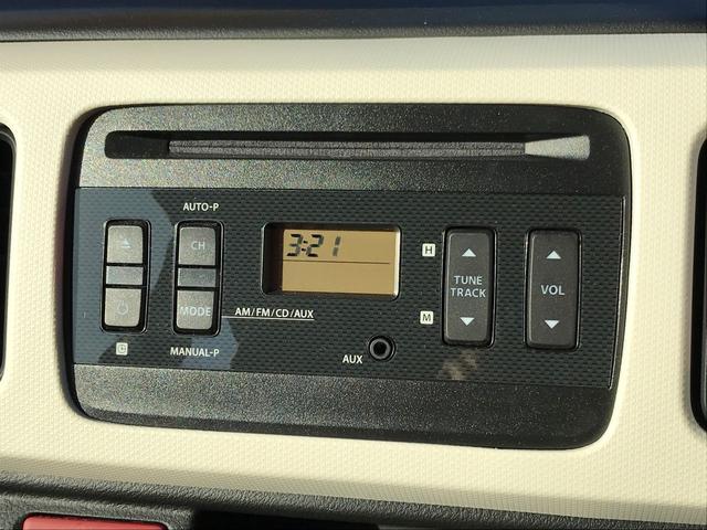 「スズキ」「アルト」「軽自動車」「岐阜県」の中古車8