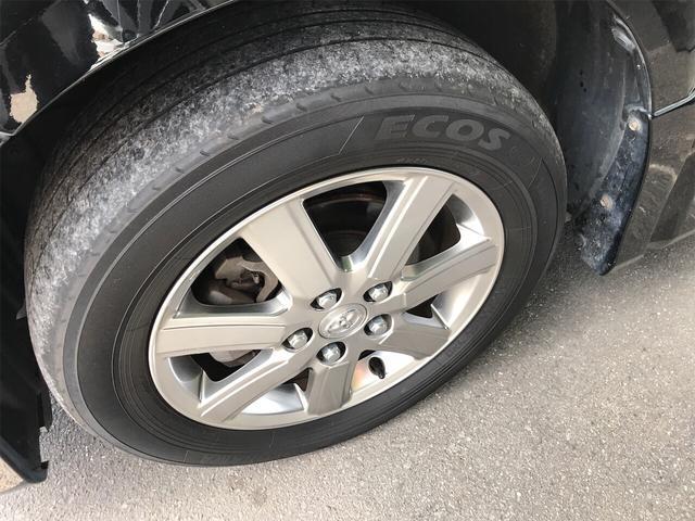 「トヨタ」「ヴォクシー」「ミニバン・ワンボックス」「岐阜県」の中古車6