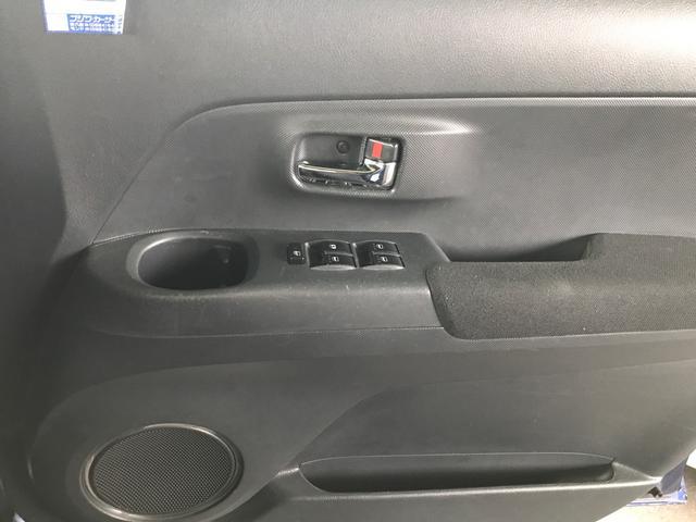 「ダイハツ」「クー」「ミニバン・ワンボックス」「岐阜県」の中古車6