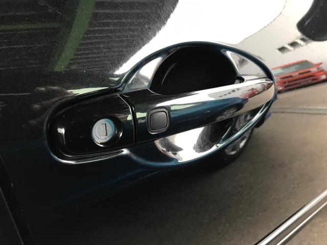 「トヨタ」「ブレイド」「コンパクトカー」「岐阜県」の中古車7