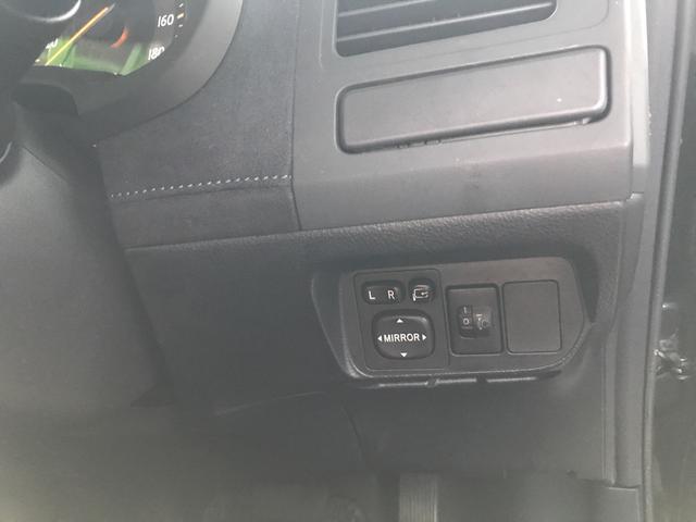 「トヨタ」「ブレイド」「コンパクトカー」「岐阜県」の中古車12