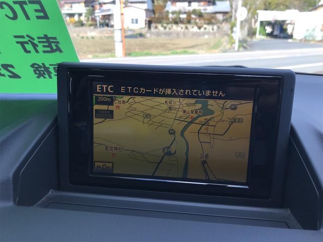 「レクサス」「CT」「コンパクトカー」「岐阜県」の中古車16