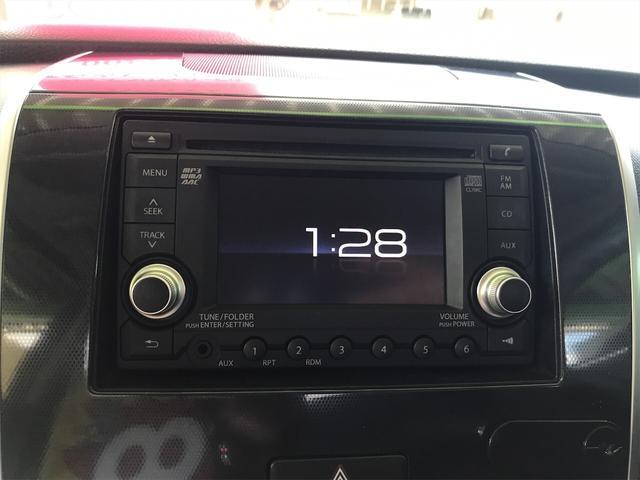 「スズキ」「ワゴンRスティングレー」「コンパクトカー」「岐阜県」の中古車17