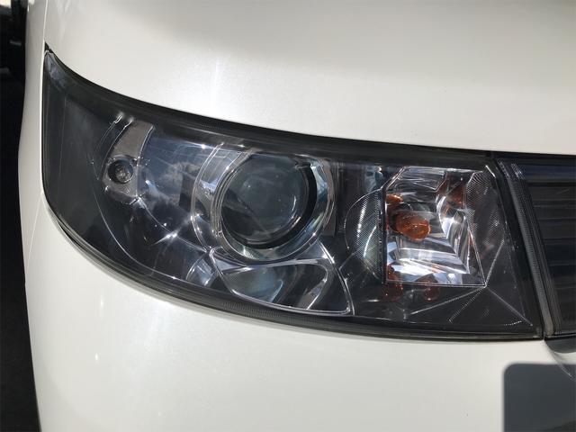 「スズキ」「ワゴンRスティングレー」「コンパクトカー」「岐阜県」の中古車19