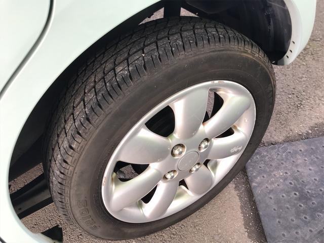 「スズキ」「アルトラパン」「軽自動車」「岐阜県」の中古車6