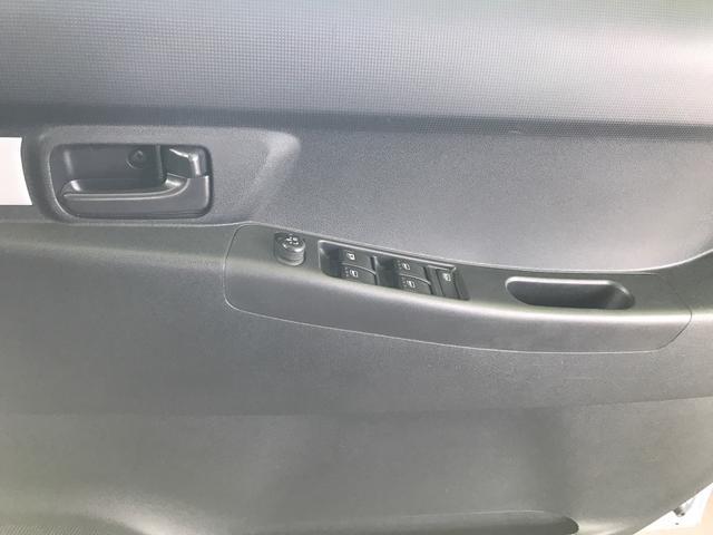 「ダイハツ」「ムーヴコンテ」「コンパクトカー」「岐阜県」の中古車11