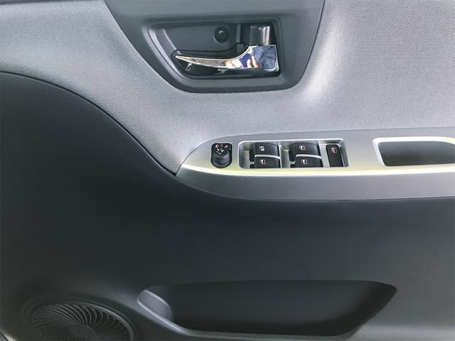 「ダイハツ」「キャスト」「コンパクトカー」「岐阜県」の中古車15