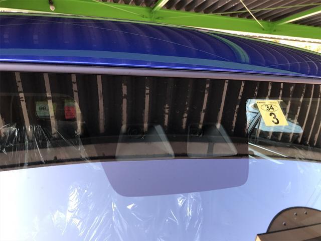 「ダイハツ」「ウェイク」「コンパクトカー」「岐阜県」の中古車19