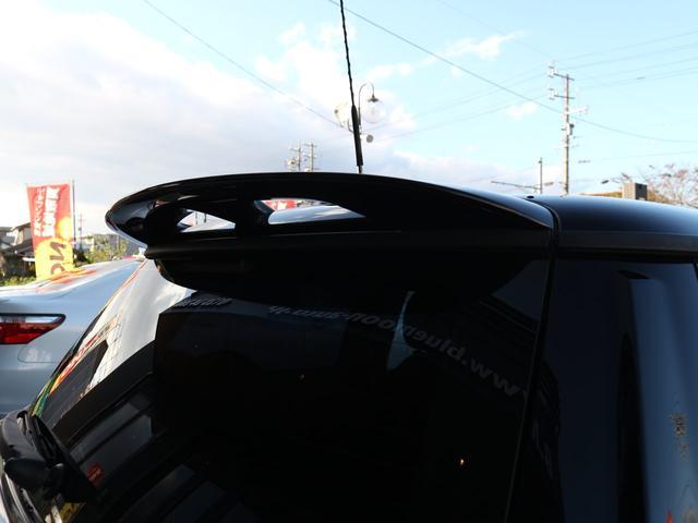 MINI MINI クーパーSブリッツ車高調RAYS17AWブラックルーフ禁煙車