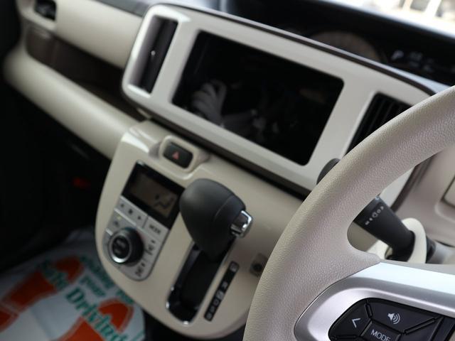 Gメイクアップ SAIII両側Pスラ自動ブレーキLEDライト(9枚目)
