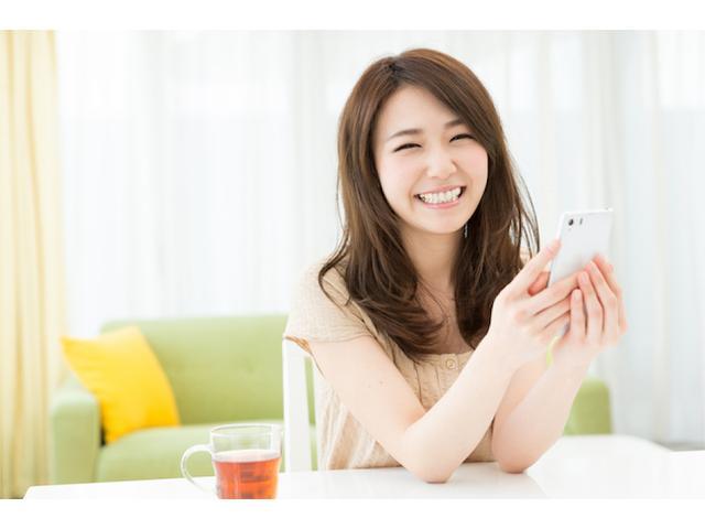 ●オートローン審査はinfo@bluemoon-auto.jpまで!WEB審査希望とご連絡ください。