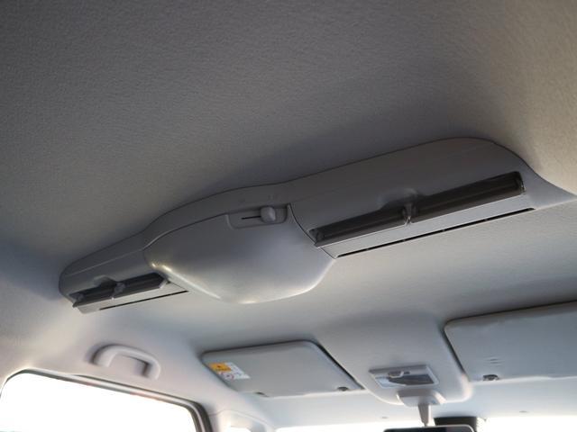 ハイブリッドXS ツートンルーフ デュアルブレーキサポート レーンアシスト 両側電動スライド シートヒーター LEDライト スマートキー(16枚目)