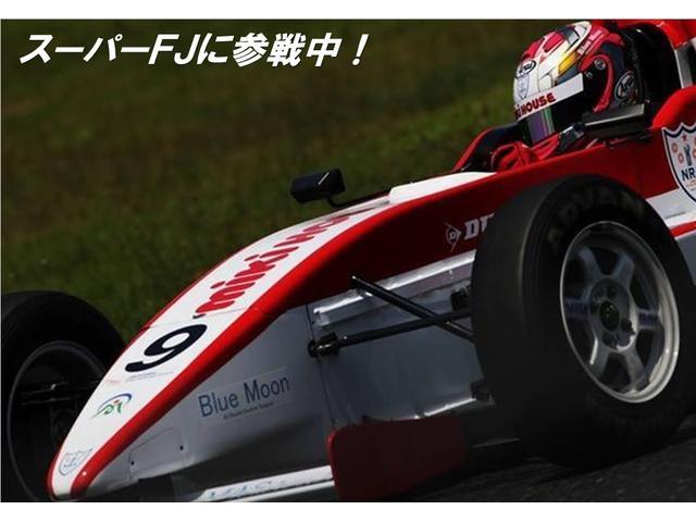 ●カーリースは新車だから全車種、全カラーも全て選べる!