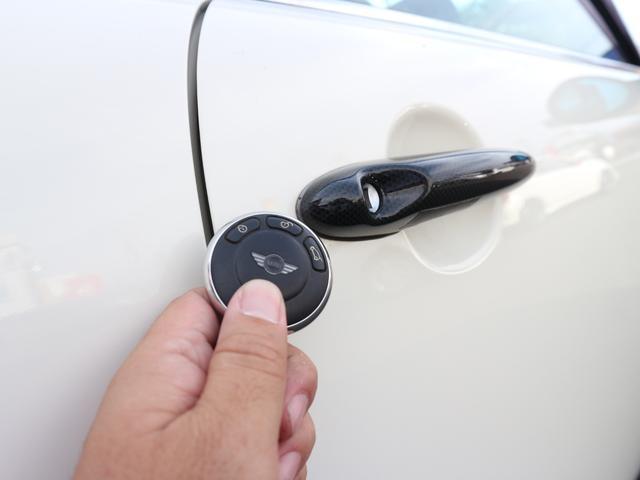 車検はご予算に合わせて受けられる【プラス2】をご用意!お値打ちに受けられるエコノミープランとばっちり整備の安心プランをお選びください!