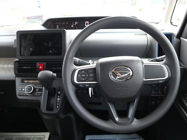 X 新車1.9% 衝突軽減ブレーキ レーンアシスト 両側電動スライドドア LEDライト スマートキー ソナー シートヒーター(5枚目)