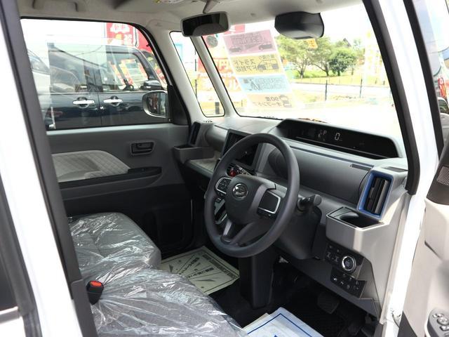 X 新車1.9% 衝突軽減ブレーキ レーンアシスト 両側電動スライドドア LEDライト スマートキー ソナー シートヒーター(11枚目)