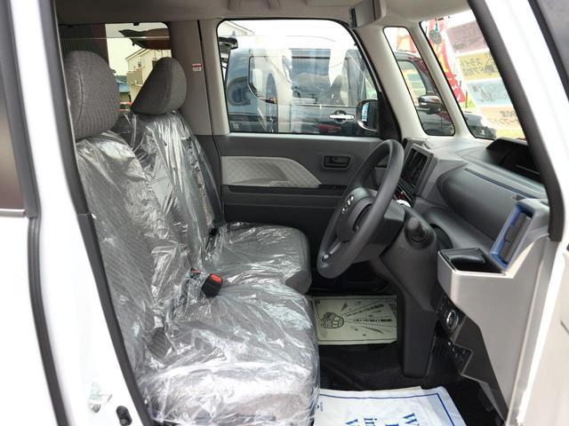 X 新車1.9% 衝突軽減ブレーキ レーンアシスト 両側電動スライドドア LEDライト スマートキー ソナー シートヒーター(13枚目)
