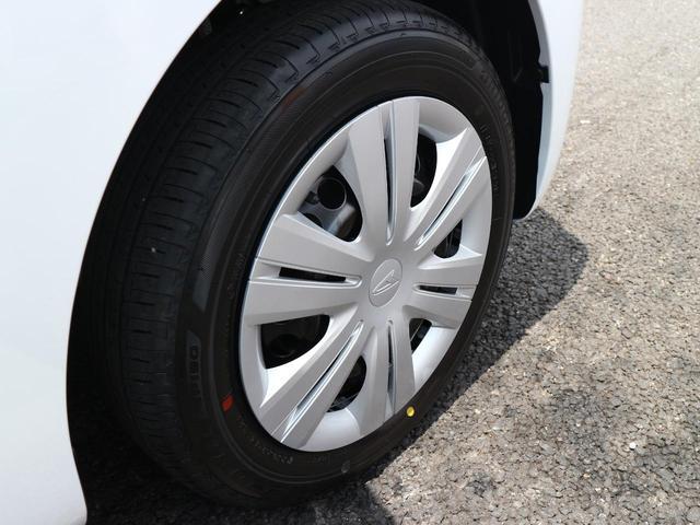 X 新車1.9% 衝突軽減ブレーキ レーンアシスト 両側電動スライドドア LEDライト スマートキー ソナー シートヒーター(16枚目)