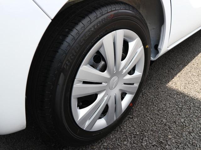 X 新車1.9% 衝突軽減ブレーキ レーンアシスト 両側電動スライドドア LEDライト スマートキー ソナー シートヒーター(17枚目)