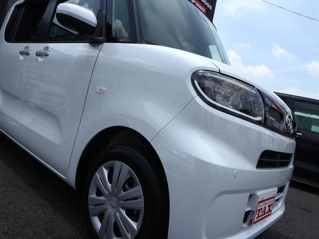 X 新車1.9% 衝突軽減ブレーキ レーンアシスト 両側電動スライドドア LEDライト スマートキー ソナー シートヒーター(19枚目)