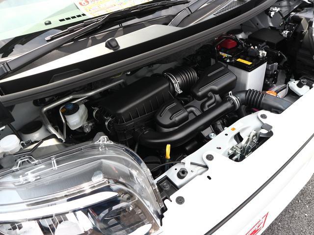 X 新車1.9% 衝突軽減ブレーキ レーンアシスト 両側電動スライドドア LEDライト スマートキー ソナー シートヒーター(20枚目)