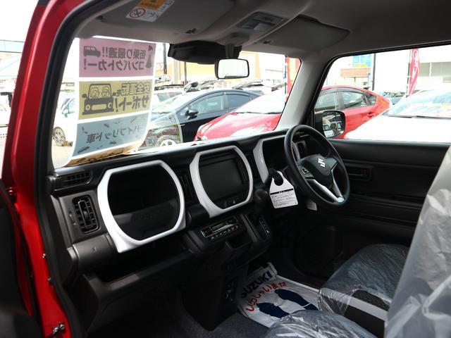 新車ローンは低金利1・9%がご利用いただけます。ディーラー、大手量販店と比べると最大63万円の差が・・・。ブルームーンではワンランク上のお車が購入できます!詳しくはホームページをご覧ください。