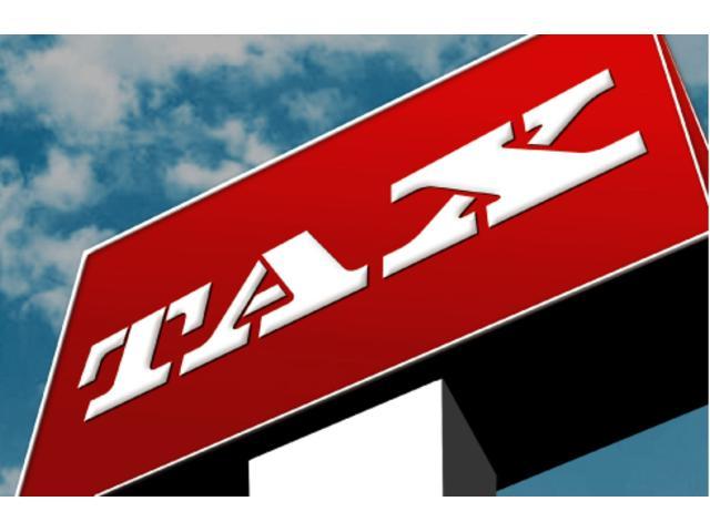 ●全国300店舗のTAXに加盟