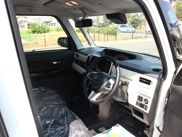 GブラックアクセントVS SAIII 新車1.9% 衝突軽減ブレーキ 両側電動スライドドア スマートキー LEDフォグ パノラマカメラ 6スピーカー ステアスイッチ ソナー(11枚目)