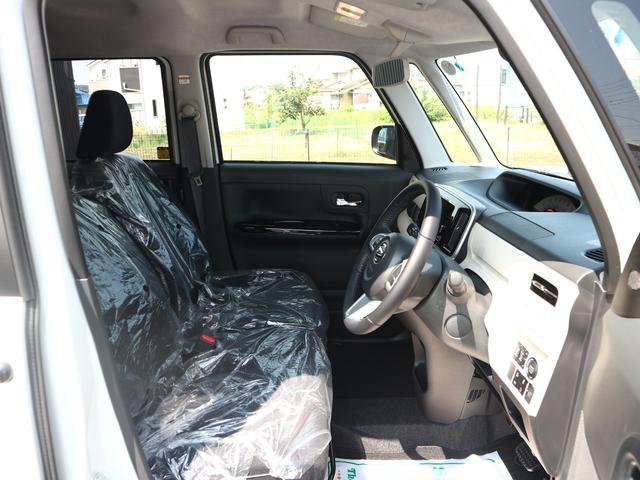 GブラックアクセントVS SAIII 新車1.9% 衝突軽減ブレーキ 両側電動スライドドア スマートキー LEDフォグ パノラマカメラ 6スピーカー ステアスイッチ ソナー(13枚目)