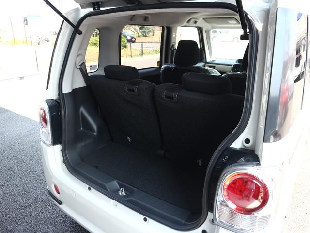 GブラックアクセントVS SAIII 新車1.9% 衝突軽減ブレーキ 両側電動スライドドア スマートキー LEDフォグ パノラマカメラ 6スピーカー ステアスイッチ ソナー(15枚目)