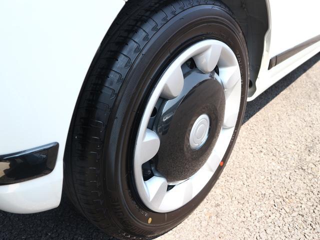 GブラックアクセントVS SAIII 新車1.9% 衝突軽減ブレーキ 両側電動スライドドア スマートキー LEDフォグ パノラマカメラ 6スピーカー ステアスイッチ ソナー(17枚目)