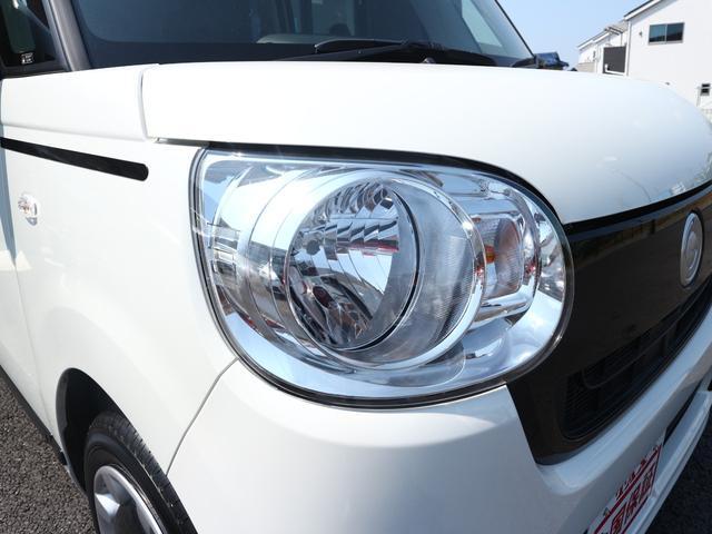 GブラックアクセントVS SAIII 新車1.9% 衝突軽減ブレーキ 両側電動スライドドア スマートキー LEDフォグ パノラマカメラ 6スピーカー ステアスイッチ ソナー(19枚目)