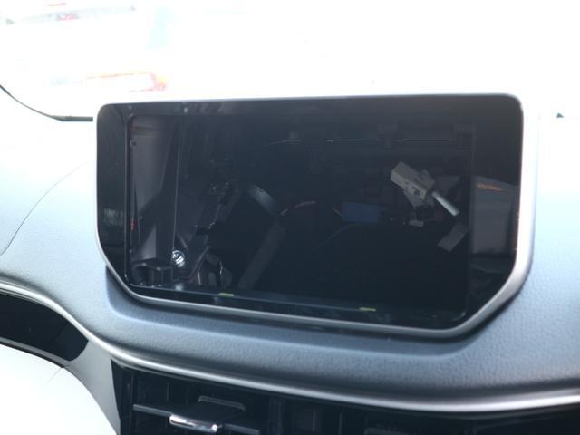 XリミテッドII SAIII 衝突軽減ブレーキ レーンアシスト スマートキー LED シートヒーター アイドリングストップ(11枚目)