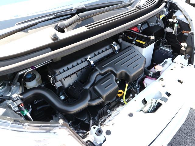 XリミテッドII SAIII 衝突軽減ブレーキ レーンアシスト スマートキー LED シートヒーター アイドリングストップ(20枚目)