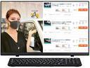 XリミテッドII SAIII 衝突軽減ブレーキ レーンアシスト スマートキー LED シートヒーター アイドリングストップ(2枚目)