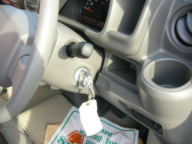 DX GLパッケージ 未使用 ハイルーフ 5AGS車 4WD(8枚目)