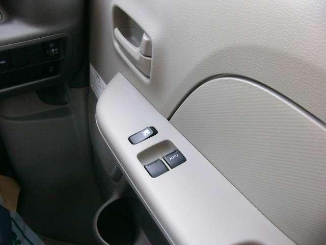 DX GLパッケージ 未使用 ハイルーフ 5AGS車 4WD(10枚目)